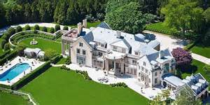 most expensive home most expensive homes for sale business insider