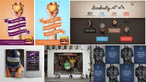 Zen Design Concept Advertising Undergraduate Programs Academics Ocad U
