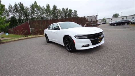 dodge charger rt white dodge charger rt white fabulous dodge charger rt with