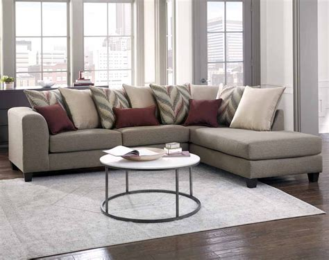 american freight sectional sofas awesome 2 pc sectional sofa american freight best