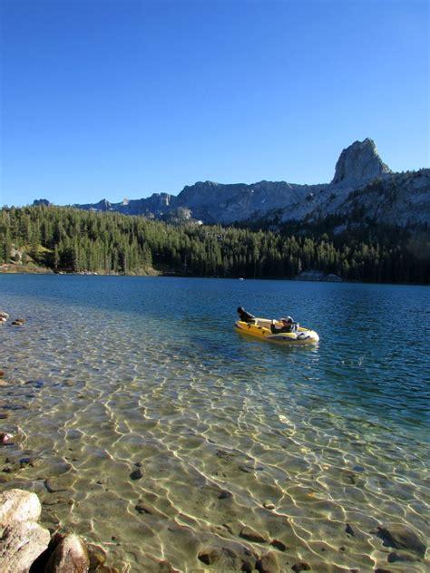 promontory lake boat rentals stunning stops at mammoth lakes basin california tanama