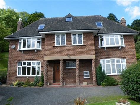 how much to build a five bedroom house how much does it cost to build a 5 bedroom house in uk