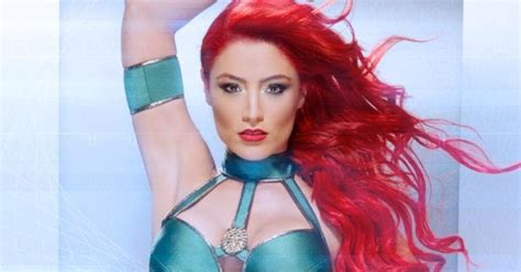 eva marie hair extensions formidableartistry all about wwe divas eva marie s hair