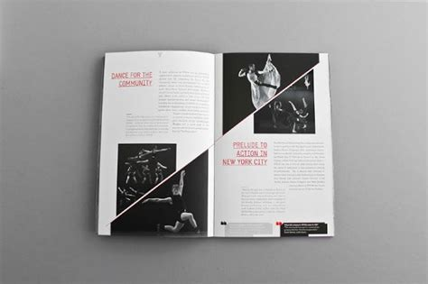 creative magazine layout design inspiration 198 best images about creative layouts on pinterest