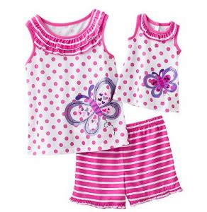 baby clothes clearance baby clothes clearance bbg clothing