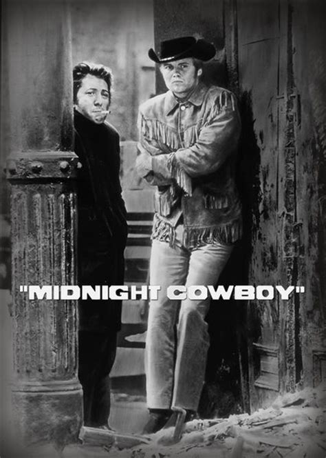 film cowboy francais midnight cowboy est disponible sur netflix france
