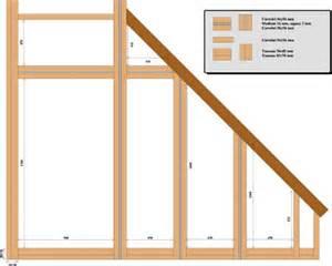 Superb Placard Sous Escalier Leroy Merlin #14: Placard-sous-pente-structure_petit.jpg