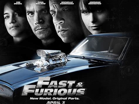 fast and furious 8 plans fast and furious 8 wallpapers 17 hd