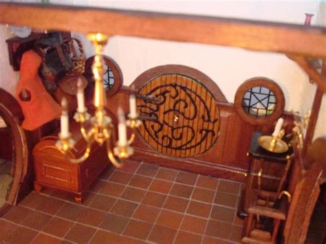 hobbit furniture madshobbithole s blog my hand crafted lord of the rings