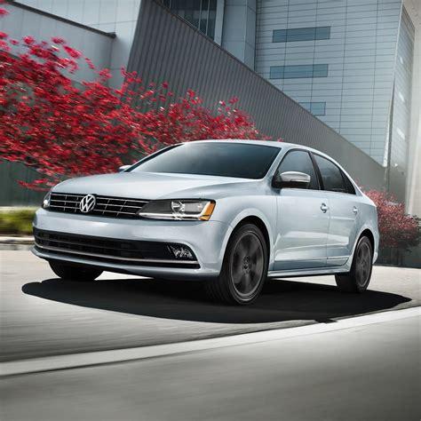 Volkswagen Passat Maintenance Schedule volkswagen passat maintenance schedule vw southtowne