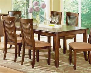 Dining Table Designs by Dining Table Design Photos