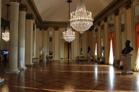 Foyer Teatro by Platea E Palcoscenico Foto Di Teatro Alla Scala