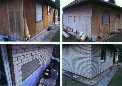 Fertighaus Fassadensanierung Kosten by Bau De Forum Fertighaus 10607 Fertighaussanierung