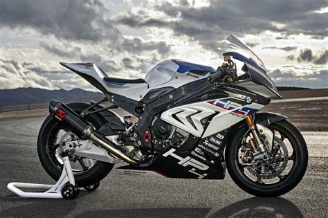 bmw hp race launched  india   whopping rs  lakh