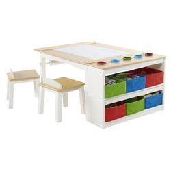 Crayola Table And Stool by 17 Best Ideas About Table On