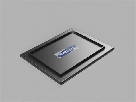 Samsung Galaxy Tab3 10 1 samsung gt p5210 samsung galaxy tab3 10 1 autodesk
