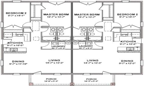 two bedroom duplex floor plans 2 bedroom duplex floor house plans 2 bedroom duplex for