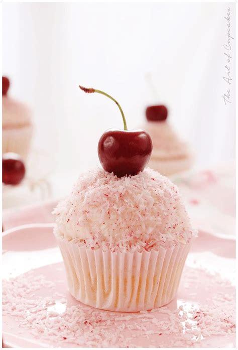 cereza guinda cherry 8426386598 m 225 s de 25 ideas incre 237 bles sobre postres de cereza en cereza cereza al chocolate y