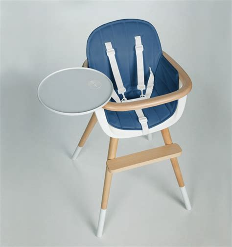 Ovo High Chair by Update Micuna Ovo High Chair Comes In New Colours