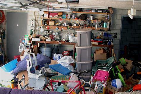 garage wall storage ideas  cut clutter discount