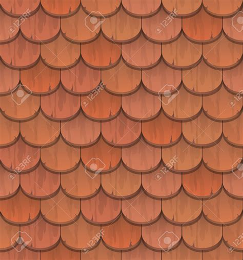 tile clip roof rooftop clipart roof tile pencil and in color rooftop