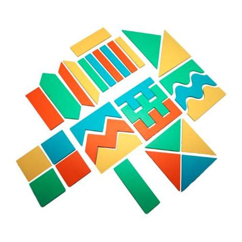geometric pattern matching under euclidean motion popsicle patterns mix and match colours with different