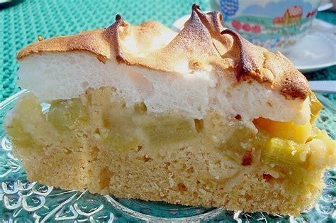 kuchen mit honig backen fr 252 hling rezepte mit backen mit honig kuchen chefkoch de