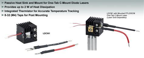 diode laser thermal effect diode laser thermal effect 28 images 830nm laser diode thermal ctp machine digital prepress