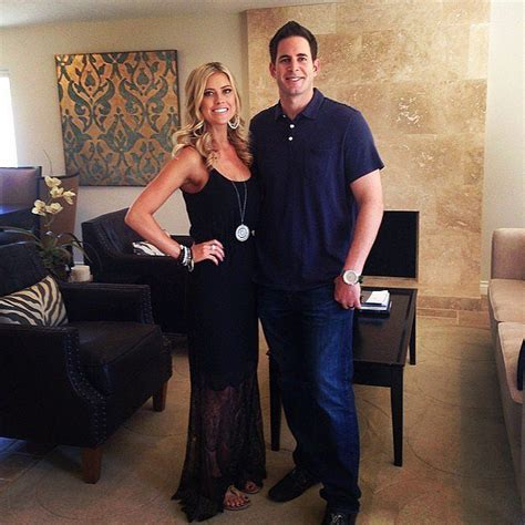 tarek christina el moussa 15 things you didn t know about flip or flop s tarek and