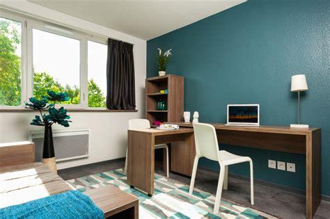 location de chambre pour etudiant study o chambre 233 tudiant bordeaux