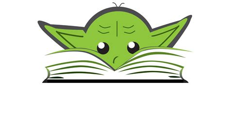 clipart wars the gallery for gt yoda clipart