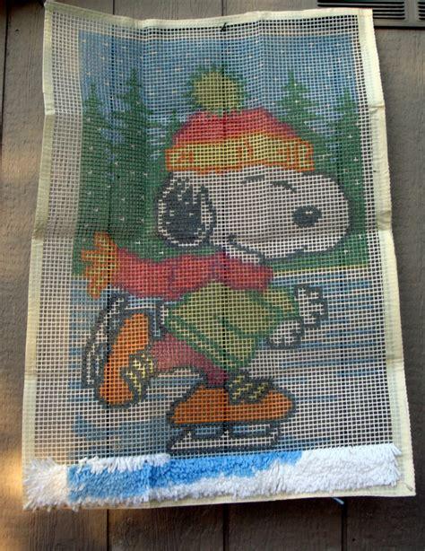 hooked rug kits for sale rugs latch hook rug kits wool latch hook rug kits catalogswool latch hook rug kits