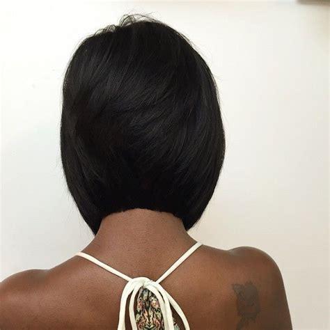 atlanta hair stylists african american short hair instagram 1000 images about african american hair styles on