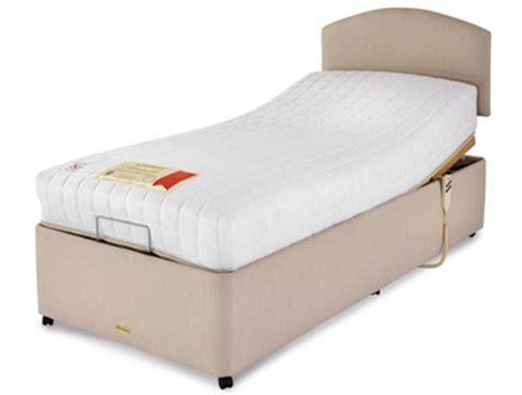 healthbeds contourflex adjustable bed  bestpricebedscouk