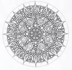 detailed coloring pages printable detailed flower coloring pages best coloring pages