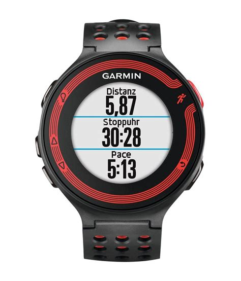 best price garmin forerunner 220 garmin forerunner 220 fitness buy at best