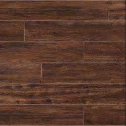 Faux Wood Flooring Faux Wood Tile Floors For The Home