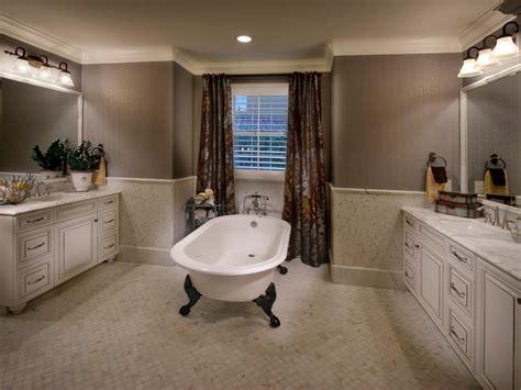 hgtv bathrooms ideas trendsjburgh homes bathtub design ideas hgtv