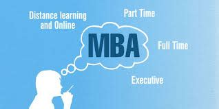 Mba After Bhm by Satkara My Experiences In Hospitality Management And