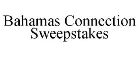 Time Warner Cable Sweepstakes - bahamas connection sweepstakes trademark of time warner cable business class serial