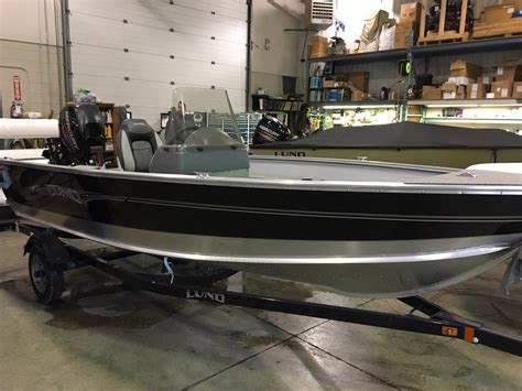 lund boats for sale in canada 2017 lund 1600 rebel ss boat for sale 16 foot 2017 boat