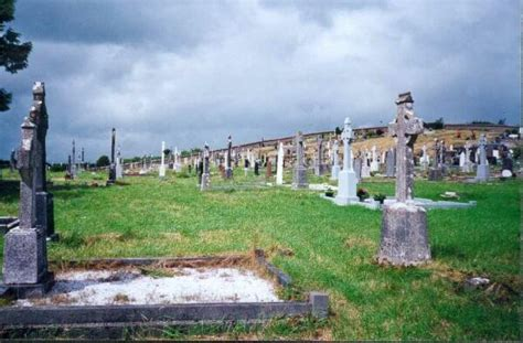 County Sligo Ireland Birth Records Carrowanty Cemetery County Sligo Ireland