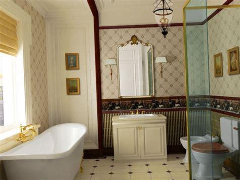 classic small bathroom decorating ideas bathware дизайн ванной комнаты маленького размера 50 фото идей