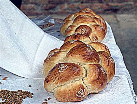 ebrei alimentazione cucina ebraica aifb