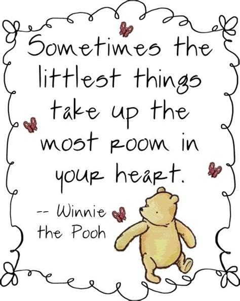 printable pooh quotes best winnie the pooh quotes quotesgram