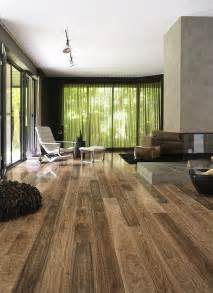 bodenbelag wohnzimmer how to clean laminate wood floors the easy way decor advisor