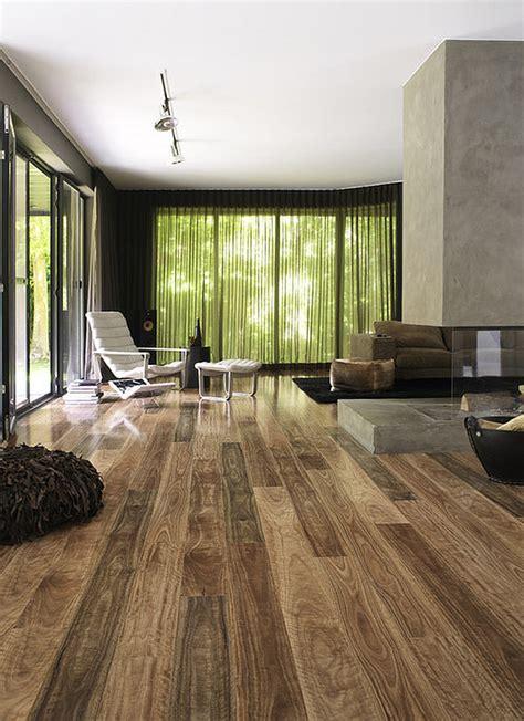 clean laminate wood floors  easy