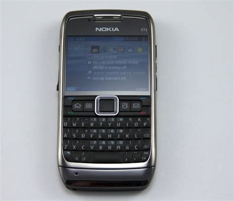 Nokia Qwerty Keypad Mobiles | nokia qwerty keypad mobile phones