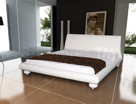 white floor l interesting bedroom wood tile home design 1002