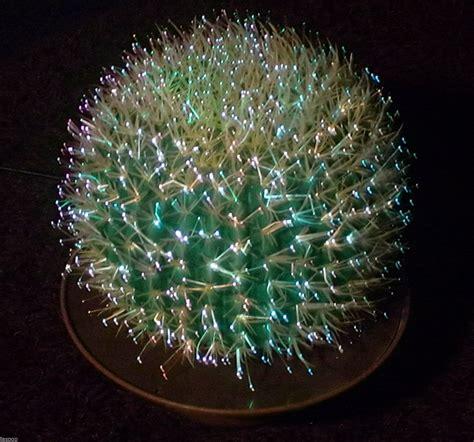 membuat lu hias dari fiber lu hias dari fiber untuk dekorasi outdoor dan indoor
